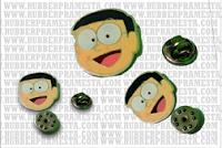 PIN ENAMEL CORAN | PIN ENAMEL COR CORAN | PIN ENAMEL LOGAM | PIN ENAMEL ANHAS | PIN ENAMEL 3D | PIN ENAMEL KUNINGAN | PIN ENAMEL BAHAN LOGAM | PIN ENAMEL BAHAN KUNINGAN | PIN ENAMEL BAHAN METAL