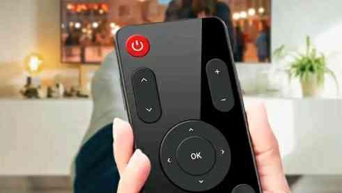 Aplikasi Remote TV Android Tanpa Infared, Begini Cara Pakainya, Work!