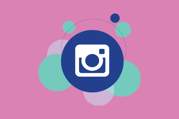 Cara Agar Filter Instagram Tidak Loading Lama