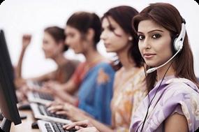 Free job alert Noida - BPO Technical support executive - Freshers opening