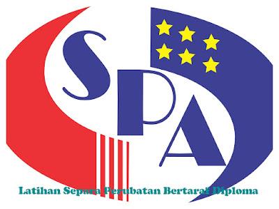 Permohonan Latihan Separa Perubatan 2022 Bertaraf Diploma (Sesi Januari & Julai)