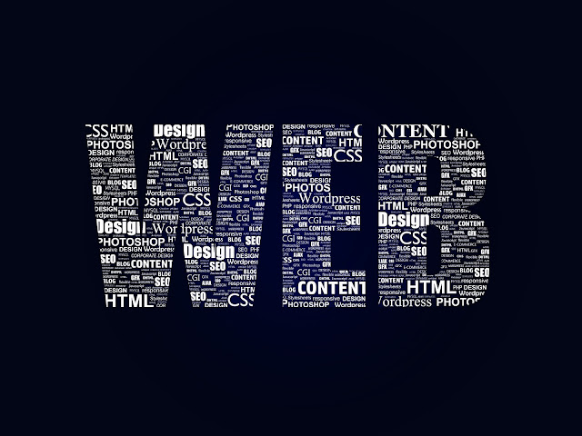 Web Design And Development: 6 Simple Things You To Learn About It