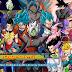 Dragon Ball Z Shin Budokai 2 Memorias V3 Mod (Español) PPSSPP ISO & Best Settings