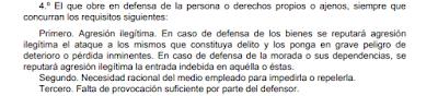 articulo-20.4-codigo-penal-español
