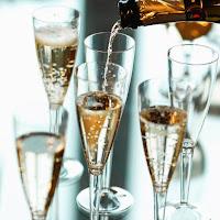 5 Български естествено пенливи вина за Новогодишната нощ