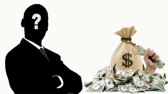 Robert Herjavec, Seorang Pria yang Menjadi Miliarder Karena Pengorbanan Orangtua