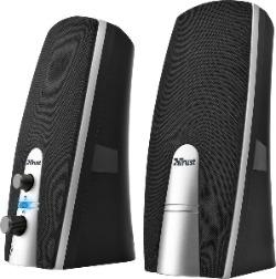 PC speakers Trust