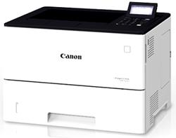 Canon imageCLASS LBP611Cn Driver Download
