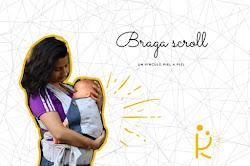Braga scroll