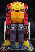 Transformers Studio Series 86 Hot Rod 56