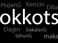 Kenapa orang Bugis Makassar Okkots? Simak Penjelasannya