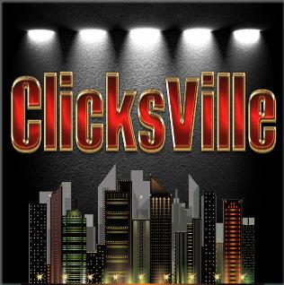 clicksville-kodi-addon