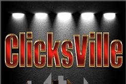 ClicksVille Kodi Addon: Review, Info, Install Guide & Updates