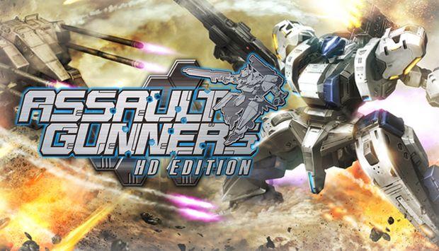 Assault-Gunners-HD-Edition-Free-Download
