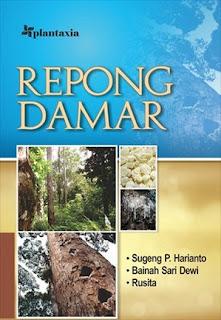 REPONG DAMAR