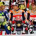 Gaji Rider MotoGP 2018, Siapakah Yang Terbesar?