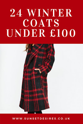 https://www.sunsetdesires.co.uk/2018/12/blogmas-2018-day-2-24-winter-coats.html
