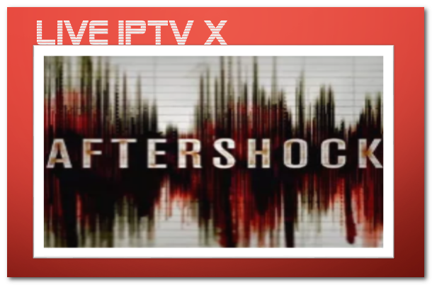 Aftershock addons Repository