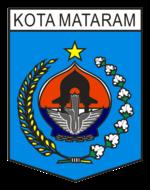 Informasi Terkini dan Berita Terbaru dari Kota Mataram