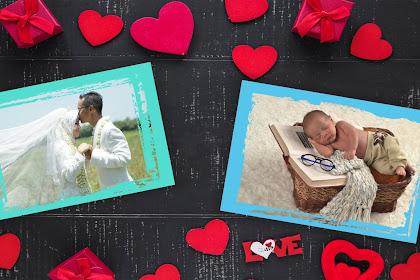 Anakku, Lagu Kenangan Paling Romantis di Keluarga Kami