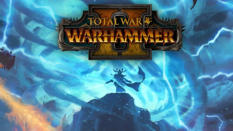 Total War: Warhammer 2Eden Yeni Fragman