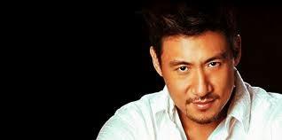 Jacky Cheung 張學友 Wo Zhi Xiang Chang Ge 我只想唱歌 I Just Wanna Sing Mandarin Pinyin Lyrics