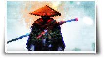 Scarlet Nexus par Bandai Namco sur PS5