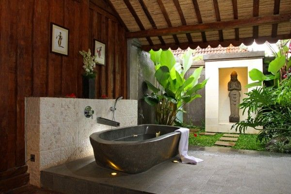 Design A Bathroom Online