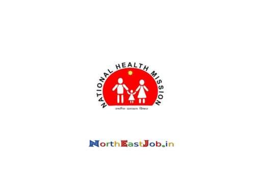 NRHM-Tripura-Jobs-180-Posts-December-2019