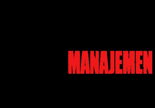 50 Contoh Judul Skripsi Jurusan Manajemen Vadcoy Com