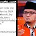 MANTAP! Ini Tanggapan Ketum PP Pemuda Muhammadiyah Terkait Hinaan Ahok Terhadap Islam