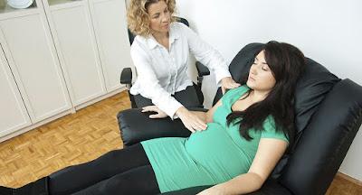 Manfaat Hipnoterapi Untuk Atasi Penyakit