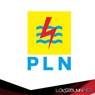 Lowongan Kerja PT PLN (Persero) 2017 besar besaran