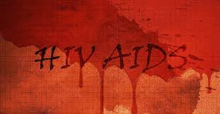 What is The Form of AIDS?