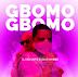 "DJ Xclusive x Zlatan – ""Gbomo Gbomo"""
