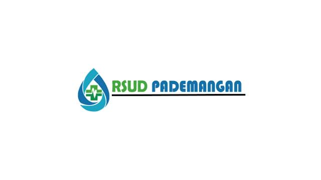 Penerimaan Pegawai Kontrak RSUD Pademangan Jakarta Utara