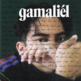 Gamaliel - / Forever More / on iTunes