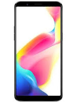 Oppo Mix Firmware Flash File