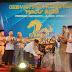 Gebyar PKH Tahun 2019 Digelar Sangat Meriah