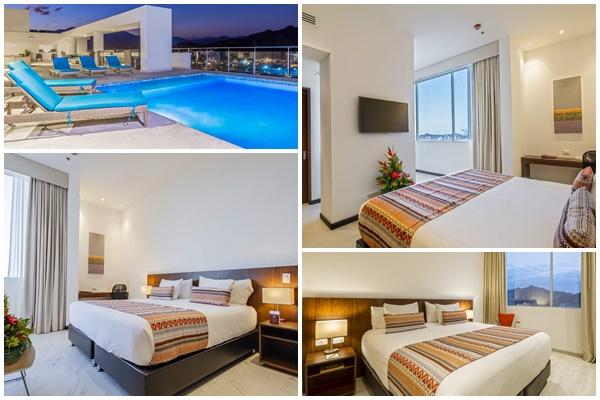 Storyland-2019-Best-Western-hotel