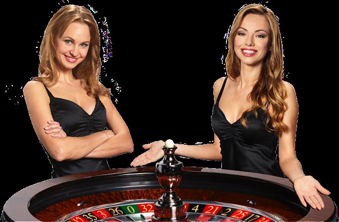 Casino Online Lebih Populer Dibandingkan Casino Darat