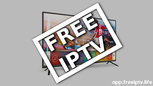 FREE IPTV LINKS | DAILY UPDATED M3U PLAYLISTS | 14 SEPTEMBER 2021