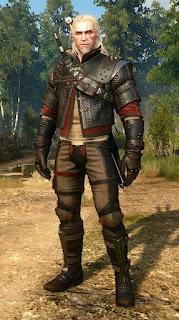 Los Mejor vestidos de los RPG
