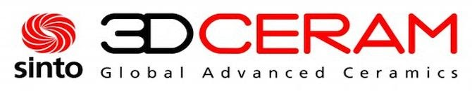 Technical Ceramics Additive Manufacturing for Automotive, Aerospace And Defence, Aeronautics and Biomedical Industry