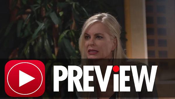 #LesFeuxdelAmour (#CBS) | Preview du Mercredi 24 Mai 2017