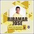 Ribamar José - Baile da Saudade, Vol. 03