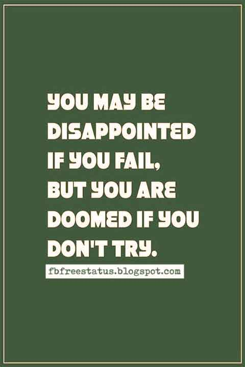 inspirational quotes about disappointment -06