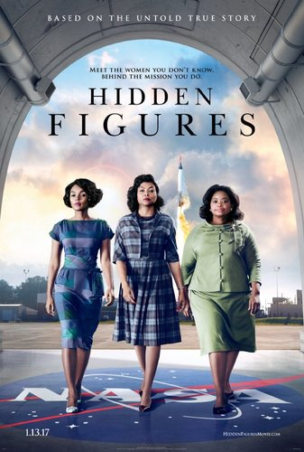 Hidden Figures movie torrent download free, Direct Hidden Figures Download, Direct Movie Download Hidden Figures, Hidden Figures 2017 Full Movie Download HD DVDRip, Hidden Figures Free Download 720p, Hidden Figures Free Download Bluray, Hidden Figures Full Movie Download, Hidden Figures Full Movie Download Free, Hidden Figures Full Movie Download HD DVDRip, Hidden Figures Movie Direct Download, Hidden Figures Movie Download,  Hidden Figures Movie Download Bluray HD,  Hidden Figures Movie Download DVDRip,  Hidden Figures Movie Download For Mobile, Hidden Figures Movie Download For PC,  Hidden Figures Movie Download Free,  Hidden Figures Movie Download HD DVDRip,  Hidden Figures Movie Download MP4, Hidden Figures 2017 movie download, Hidden Figures free download, Hidden Figures free downloads movie, Hidden Figures full movie download, Hidden Figures full movie free download, Hidden Figures hd film download, Hidden Figures movie download, Hidden Figures online downloads movies, download Hidden Figures full movie, download free Hidden Figures, watch Hidden Figures online, Hidden Figures full movie download 720p, hd movies, download movies,  hdmoviespoint, hd movies point,  hd movie point, HD Free Download,