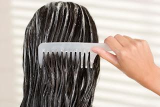 hair_conditioner