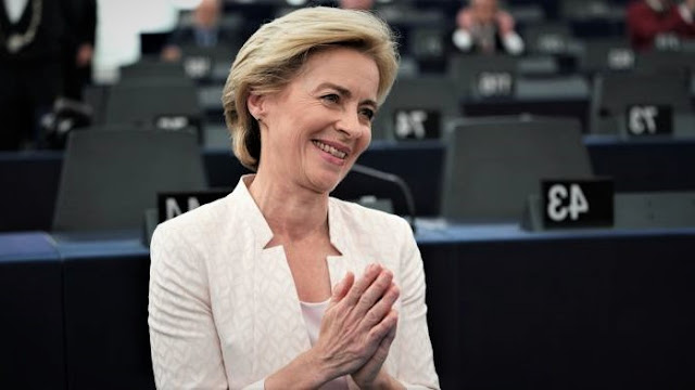 Ursula , von  ,der ,Leyen, Ursula von der Leyen ,narrowly ,elected ,President of the European, Commission , fox news, news today, cnn news, nbc news, world news, breaking news headlines, breaking news headlines today, usa news today headlines, washington post, nbc news, usa today, msnbc, news india, cbs news, news today trump, local news, bbc news headlines, us news, yahoo.com mail, newsmax, current events, bbc news world, fox news live stream, msn homepage, news trump, associated press , bbc world service , fox news anchors, fox broadcasting company, abc news live, abc channel, usa today sports, abc app, msn news entertainment, yahoo news entertainment, abc news 7, news local, google news entertainment, bbc middle east, yahoo news today trump, cnn live today, read news, biggest news stories of 2018, google tech news, news about google, cnn world news headlines, news today headlines, fox news trump, google news topics, usa news today headlines, trump news google, business today usa, msn opinion, yahoo breaking world news, politico, cnn politics, us politics, brief definition of politics, national political news, msnbc, politico, daily beast, axios, huffpost , nbcnews, the hill, mother jones, politics definition, real clear politics polls, conservative news, 538 polls, pj media, politics in india, american spectator, us politics, new york times headlines, trump approval rating by state, politics reddit, fox politics, essay on politics, cnn live today, reuters news today, what is politics and why is it important, politics politicians, definition of politics by different authors .